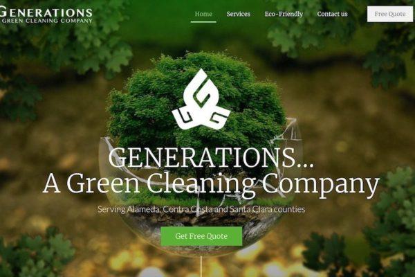 #cleaning #logo #customform #hosting