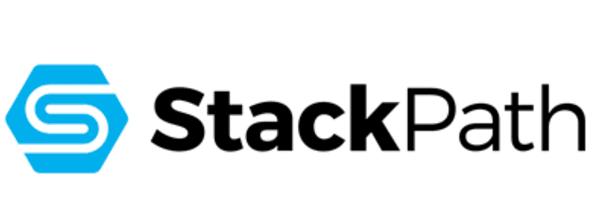 website page speed StackPath can